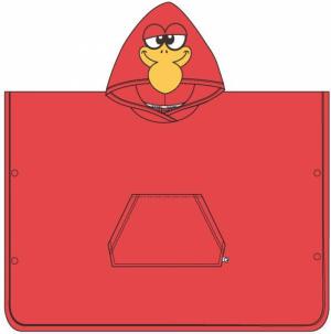 MEEUW logo