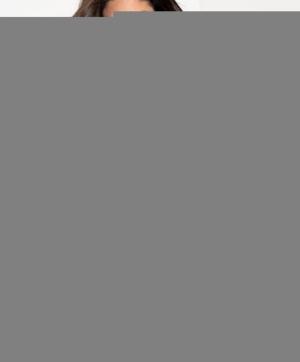 ZEBRE REBELLE logo